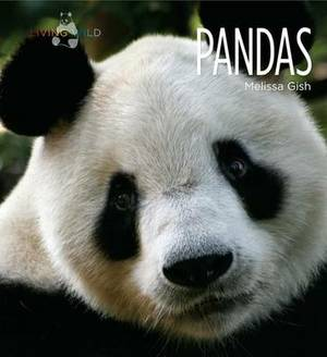 Living Wild: Pandas