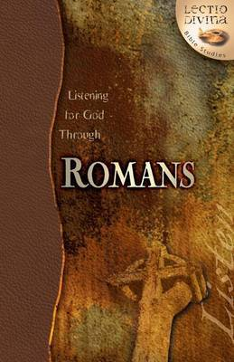 Listening for God Through Romans