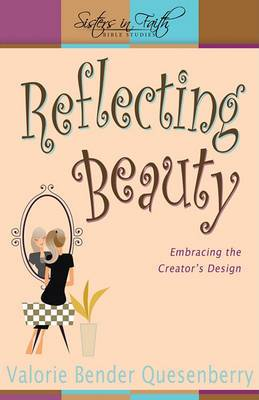 Reflecting Beauty: Embracing the Creator's Design