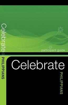 Celebrate Philippians Participant Guide