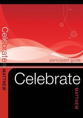 Celebrate Matthew