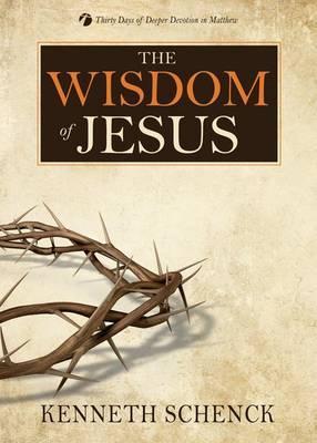 The Wisdom of Jesus