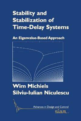 Stability and Stabilization of Time-delay Systems: An Eigenvalue-based Approach