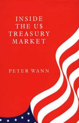 Inside the US Treasury Market