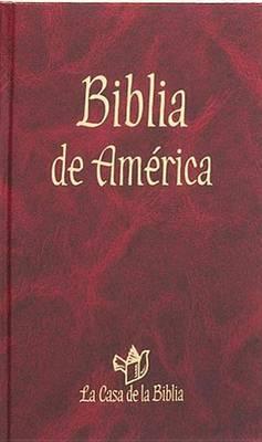 Biblia de America-OS