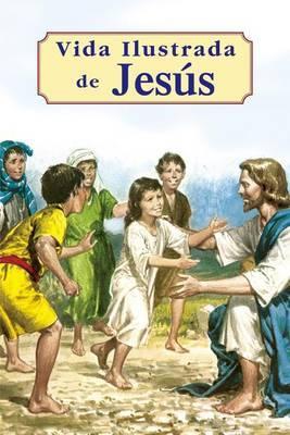 Vida Illustrada de Jesus