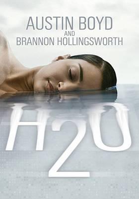 H2O, the Novel