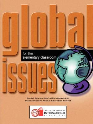 Global Issues for the Elementary Classroom