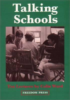 Talking Schools: Ten Lectures