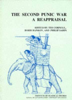 Second Punic War (BICS Supplement 67)