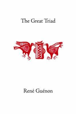 The Great Triad