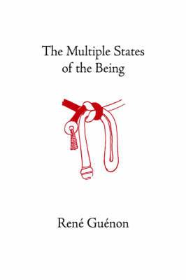 Multiple States of the Being