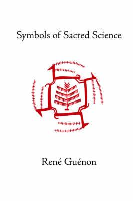 Symbols of Sacred Science