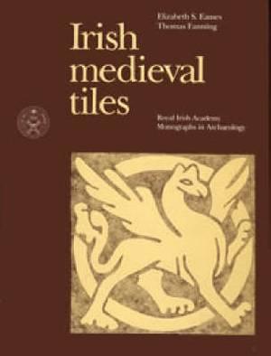 Irish Medieval Tiles
