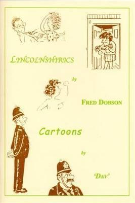 Lincolnshirics