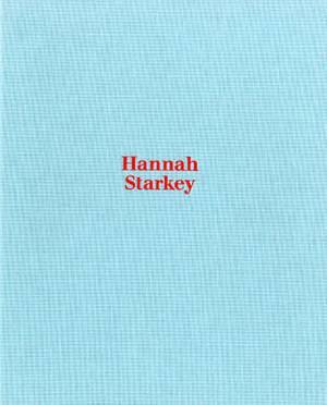 Hannah Starkey: Twenty Nine Pictures