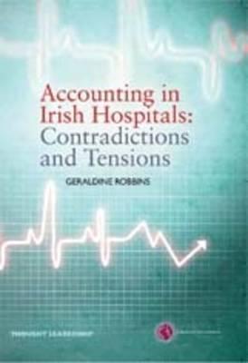 Accounting in Irish Hospitals