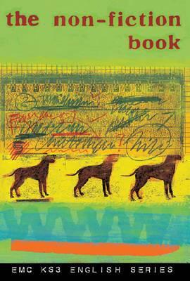 The Non-fiction Book