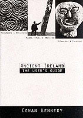 Ancient Ireland: The User's Guide