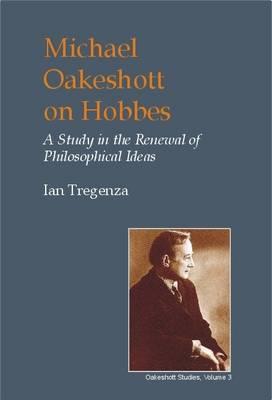 Michael Oakeshott on Hobbes