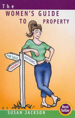 Women's Guide to Property