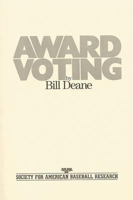 Award Voting