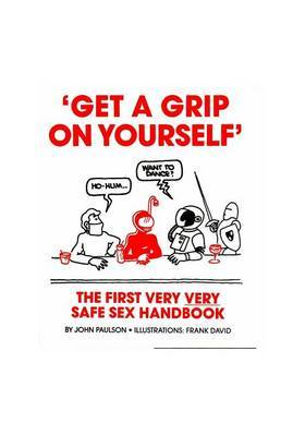 Hands on Safe Sex Handbook