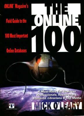 Online  100