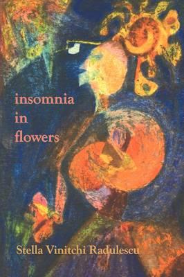 Insomnia in Flowers