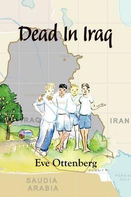 Dead in Iraq