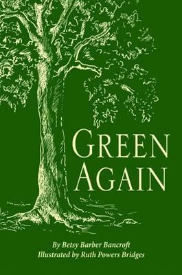 Green Again