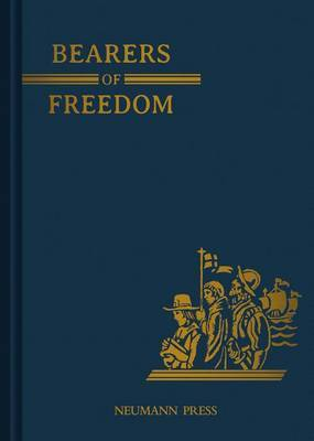 Bearers of Freedom