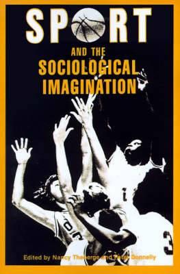 Sport & Sociological Imagination
