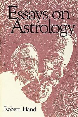 Essays on Astrology