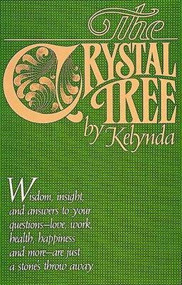 The Crystal Tree: A Structured Approach to Reading Crystals and Colored Stones