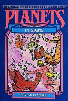 Planets in Signs