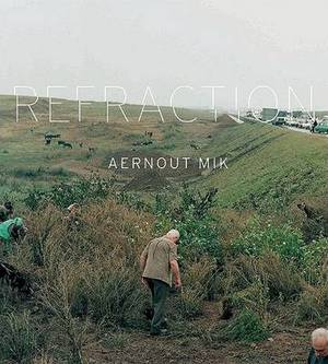 Aernout Mik: Refraction