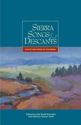 Sierra Songs & Descants