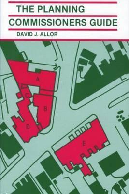 Fundamentals of Urban Design