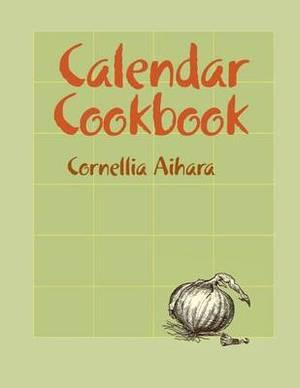 Calendar Cookbook