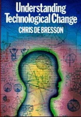 Understanding Technological Change