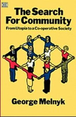 Search for Community: From Utopia to a Co-operative Society