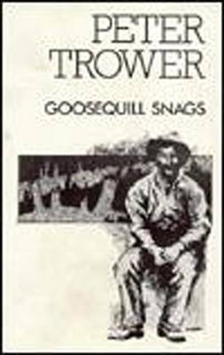 Goosequill Snags