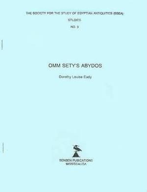 Omm Seti's Abydos
