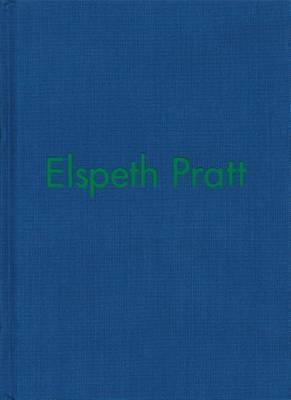 Elspeth Pratt