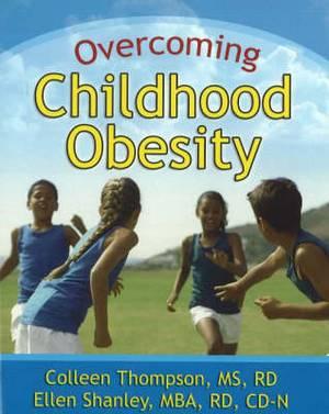Overcoming Childhood Obesity