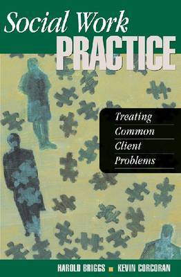Social Work Practice: Treating Common Client Problems