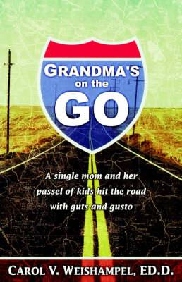 Grandma's on the Go