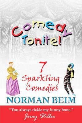 Comedy Tonite!