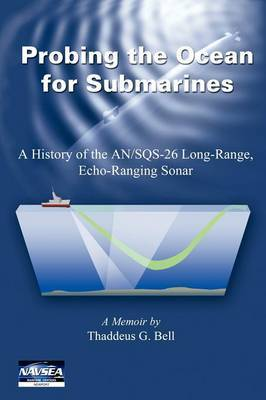 Probing the Ocean for Submarines